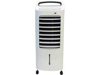 温冷風扇   AHC107