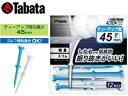Tabata/タバタ GV-1411 PWBL45 アクションティー