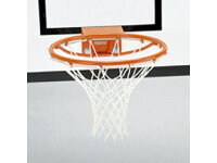 EVERNEW/エバニュー バスケット用リングネット 7EKE477の画像