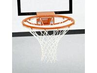 EVERNEW/エバニュー バスケット用リングネット 検定EKE455の画像