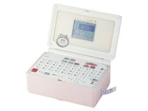 KINGJIM/キングジム ラベルライター テプラPRO SR-GL1