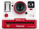 Polaroid/ポラロイド OneStep2 i-Typeインスタントカメラ Red(レッド)9020