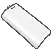 SHARP/シャープ 電話機・ファクシミリ用 充電池ふた(子機用) [5951170130]