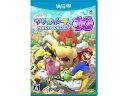 任天堂 マリオパーティ10【Wii U】