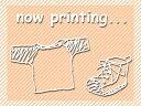 THERMOS/サーモス 洗浄器マイボトルセンジョウキ 0.66L APA-1500