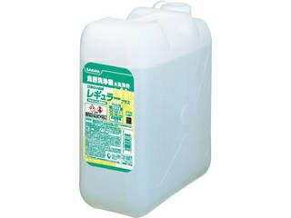 SARAYA/サラヤ ひまわり洗剤レギュラープラス25kg 31687