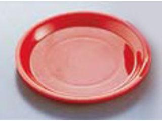 ENTEC/エンテック PPざるそば薬味皿