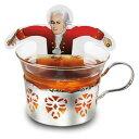 紅茶(SYMPHONY OF TEA)メール便につき(配達日のご指定不可)送料全国一律210円(代引き不可)