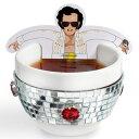 紅茶(SEX,TEA&ROck'nROLL)メール便につき(配達日のご指定不可)送料全国一律250円(代引き不可)
