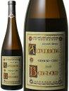アルザス アルテンベルグ・ド・ベルグハイム グラン・クリュ [2009] マルセル・ダイス <白> <ワイン/フランス>