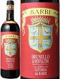 ブルネッロ・ディ・モンタルチーノ リゼルヴァ [2005] ファットリア・ディ・バルビ <赤> <ワイン/イタリア>
