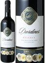 ダルディン・レゼルヴァ [2015] レゼルヴァ・デ・ラ・ティエラ <赤> <ワイン/スペイン>