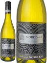 モコブラック ソーヴィニヨンブラン [2019] ブティノ ニュージーランド <白> <ワイン/ニュージーランド>