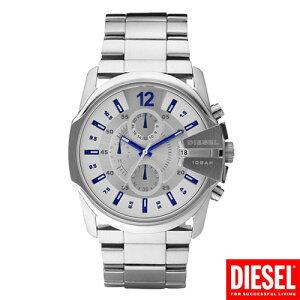 DIESELディーゼルメンズ腕時計時計DZ4181