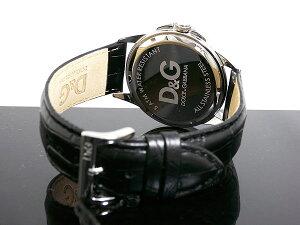 D&Gドルガバメンズ腕時計ZERMATTDW0629