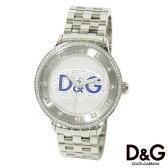 【送料無料】 D&G ドルガバ メンズ 腕時計 PRIME TIME プライムタイム DW0133 ドルチェ&ガッバーナ ドルチェ アンド ガッバーナ 時計 とけい 【RCP】【プレゼント】【スーパーセール】02P03Dec16