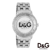 【送料無料】 D&G ディーアンドジー ドルガバ メンズ 腕時計 PRIME TIME プライムタイム DW0145 ドルチェ&ガッバーナ ドルチェ アンド ガッバーナ 時計 【あす楽対応】【RCP】【プレゼント】【在庫処分セール】