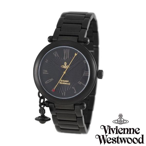 【超目玉】【送料無料】 Vivienne Westwood ヴィヴィアン ウエストウッド …...:museo-i:10004945