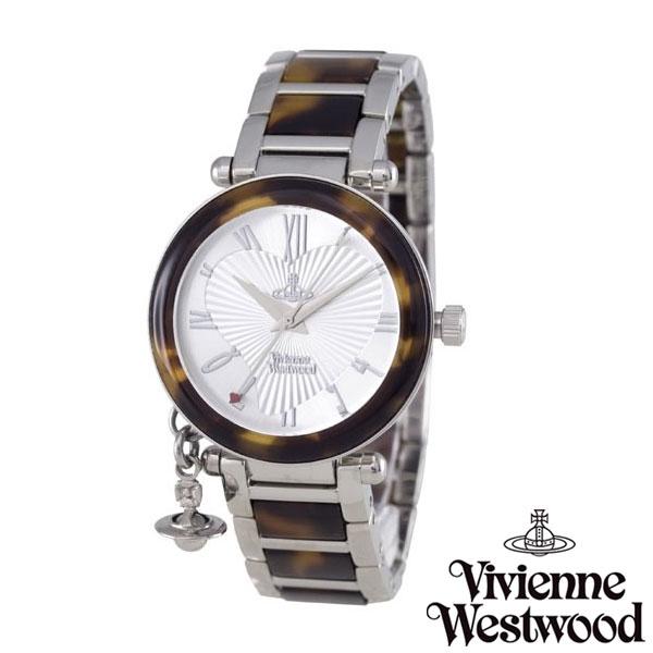 【送料無料】 Vivienne Westwood ヴィヴィアンウエストウッド ヴィヴィアン…...:museo-i:10004946