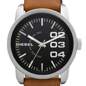 DIESELディーゼルメンズ腕時計時計DZ1513