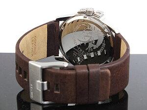 DIESELディーゼルメンズ腕時計DZ1399