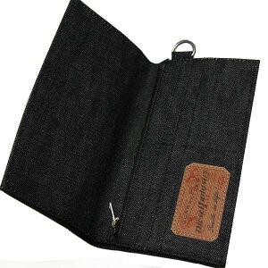 DIESELディーゼル長財布X01415PS878H1669財布さいふ