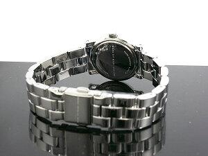 MARCBYMARCJACOBSマークバイマークジェイコブスレディース腕時計MBM3055時計とけい
