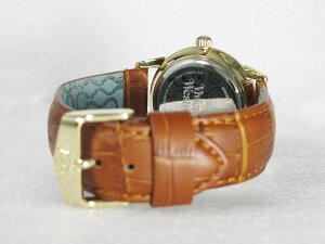 VivienneWestwoodヴィヴィアンウエストウッドレディース腕時計時計とけいビビアンVV064BKBR