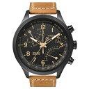 【送料無料】 TIMEX タイメックス メンズ 腕時計 クロノグラフ インテリジェント レーシング ...