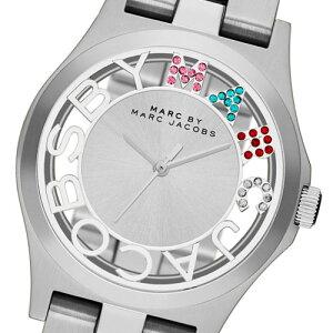 MARCBYMARCJACOBSマークバイマークジェイコブス腕時計時計とけいMBM3262