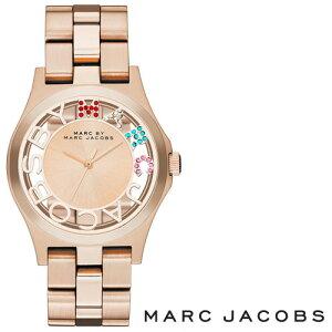 MARCBYMARCJACOBSマークバイマークジェイコブス腕時計時計とけいMBM3264