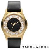 【送料無料】 MARC BY MARC JACOBS マークバイマークジェイコブス ユニセックス レディース 腕時計 Henry ヘンリー スケルトン MBM1246 時計 とけい 【あす楽対応】【RCP】【プレゼント】