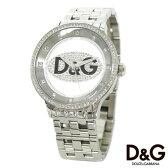 【送料無料】 D&G ディーアンドジー ドルガバ メンズ 腕時計 PRIME TIME プライムタイム DW0131 ドルチェ&ガッバーナ ドルチェ アンド ガッバーナ 時計 【あす楽対応】【RCP】【プレゼント】【在庫処分セール】
