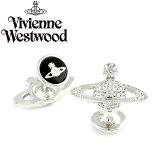 ������̵���� ������������ �������ȥ��å� ���ե� Vivienne Westwood ���ե�� ��������� �ӥӥ��� MINI BAS RELIEF CUFFLINKS 0015-01-02 0015/01/02 �����������������ȥ��å� ��RCP�ۡڥץ쥼��ȡ�