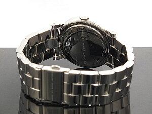 MARCBYMARCJACOBSマークバイマークジェイコブスレディース腕時計MBM3054時計とけい
