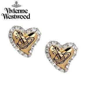 【送料無料】 ヴィヴィアン ウエストウッド ピアス Vivienne Westwood アクセサリー ZITA EARRINGS BE418-5 BE418/5 ヴィヴィアン・ウエストウッド ビビアン 【あす楽対応】【RCP】【プレゼント】【ブランド】【セール】