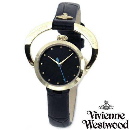 ヴィヴィアンウエストウッドの時計が女性のプレゼントに最高|学生から社会人まで幅広い人気