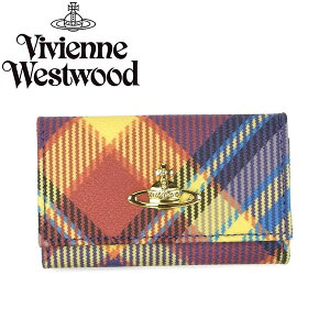 VivienneWestwoodヴィヴィアンウエストウッドキーケース720DERBYMACKAT333613