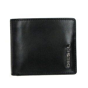 DIESELディーゼル二つ折り財布X03363PR378H3778H5693財布