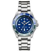 【送料無料】ヴィヴィアン ウエストウッド 時計 Vivienne Westwood 腕時計 ヴィヴィアン ウエストウッド メンズ ビビアン VV119GRSL ヴィヴィアン・ウエストウッド 【あす楽対応】【RCP】【プレゼント】
