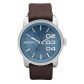 【送料無料】 ディーゼル 時計 DIESEL 腕時計 DZ1512 フランチャイズ FRANCHISE メンズ とけい ウォッチ 【あす楽対応】【RCP】【プレゼント】【大赤字特価】
