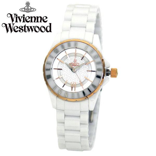 【送料無料】 ヴィヴィアンウエストウッド 時計 ヴィヴィアン 腕時計 Vivienne W…...:museo-i:10008773