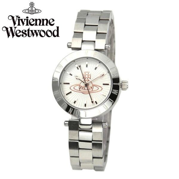 【送料無料】 ヴィヴィアンウエストウッド 時計 ヴィヴィアン 腕時計 レディース Vivi…...:museo-i:10008110