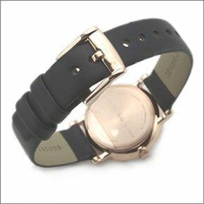 MARCBYMARCJACOBSマークバイマークジェイコブスレディース腕時計MBM1331時計とけい
