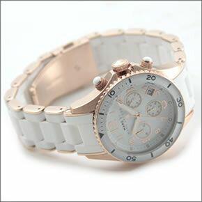 MARCBYMARCJACOBSマークバイマークジェイコブスユニセックス腕時計MBM2547時計とけい