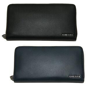 DIESELディーゼル長財布財布X03360PR013H5239/H2547X03360PR478H5856/H5057