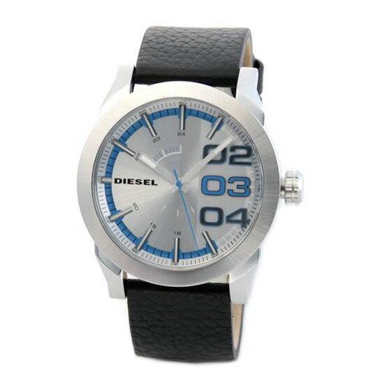 【送料無料】 ディーゼル 時計 DIESEL 腕時計 DZ1676 メンズ ダブルダウン DOUBLE DOWN 【あす楽対応】【RCP】【プレゼント】【商品入れ替えのため大特価】【セール】