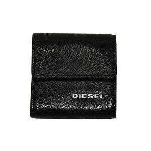 DIESELディーゼル小銭入れコインケースX03920PR271T8013/T2189