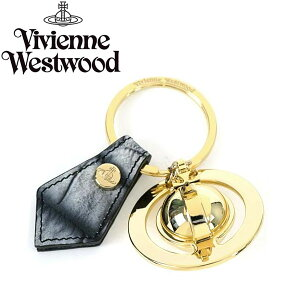 VivienneWestwoodヴィヴィアンウエストウッドキーホルダー321363GADGET321364GADGET
