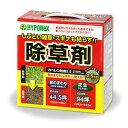 長期効果持続!粒タイプ 芝生除草剤 カペレン粒剤2.5 (2.5kg) 日本芝 芝生OK 雑草駆除
